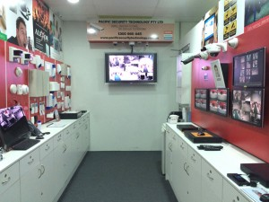 http://www.pacificsecuritytechnology.com.au/wp-content/uploads/2014/08/showroom-300x225.jpg