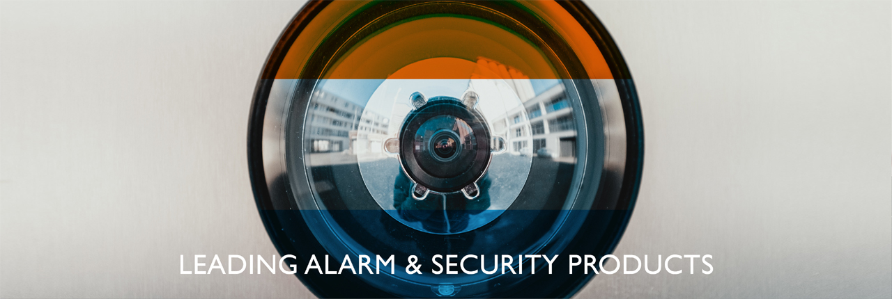 Alarm PRODUCTS