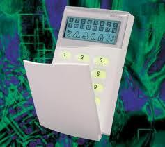 Micron alarms
