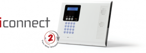 Electronic Line alarm systems