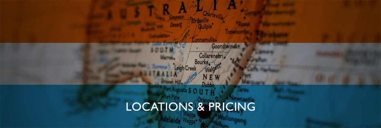 LOCATIONS-AND-PRICING
